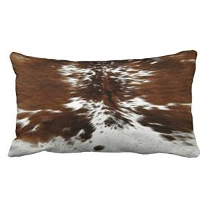 throw-pillow-covers-brown