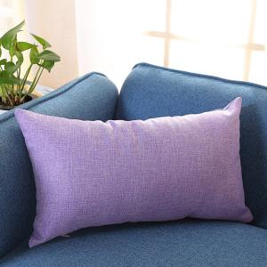 throw-pillow-covers-rectangle-2
