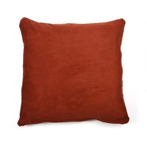 vgeby-18-sofa-pillow-cover-design