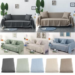 walfront-couch-sofa-and-chair-covers-walmart