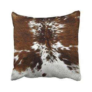 winhome-decorative-throw-pillow-covers-brown
