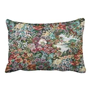 winhome-polyester-throw-pillow-covers-rectangle