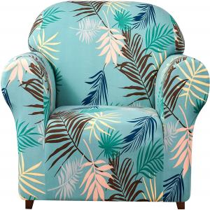 aqua-chair-fitted-sofa-slipcovers