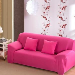 couch-cover-fitted-sofa-slipcovers