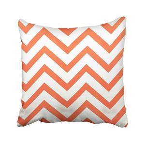 decorative-pillow-covers-20x20-2