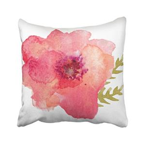 decorative-pillow-covers-20x20-4