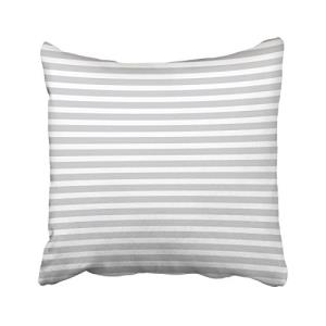 decorative-pillow-covers-20x20