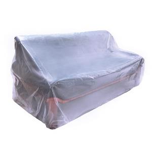 dust-proof-extra-long-sofa-cover-2