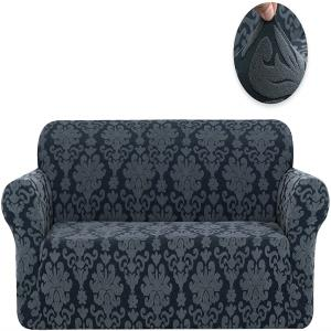 easy-1-fitted-sofa-slipcovers