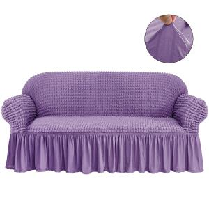 fitted-sofa-slipcovers