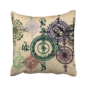 winhome-vintage-decorative-pillow-covers-20x20